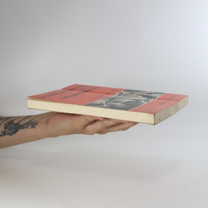 antikvární kniha Forschungsmethoden in der Erziehungswissenschaft, 1968