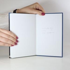 antikvární kniha Papež František, 2013