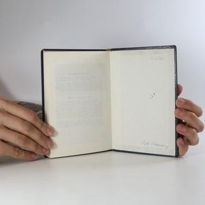 antikvární kniha Venite Adoremus II, neuveden