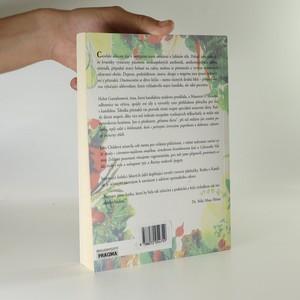 antikvární kniha Candida. Základní kniha&kuchařka, neuveden
