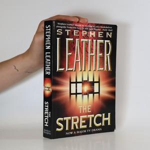 náhled knihy - The stretch