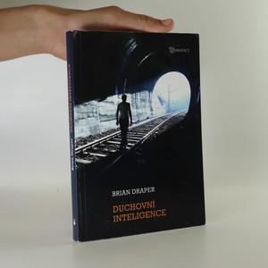 náhled knihy - Duchovní inteligence
