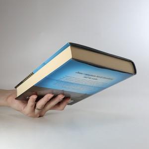 antikvární kniha Dovolenkáři, 2015