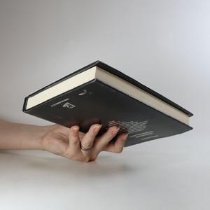 antikvární kniha Půlnoční série. 1. díl. Odvrácená strana půlnoci, 1993