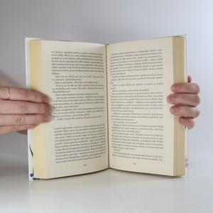 antikvární kniha Seznam pana Rosenbluma. Aneb, Soubor dobře míněných rad pro každého, kdo se chce stát Angličanem, 2011