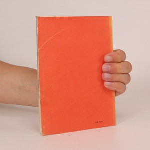 antikvární kniha Koprivchtitza, neuveden