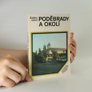 náhled knihy - Poděbrady a okolí