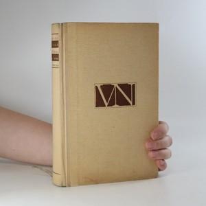 náhled knihy - Filosofický slovník pro samouky