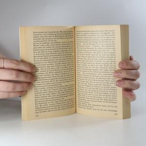 antikvární kniha Theateroktober : Beiträge zur Entwicklung des sowjetischen Theaters, 1967