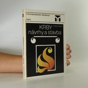 náhled knihy - Krby. Návrhy a stavba