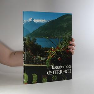 náhled knihy - Bezauberndes Österreich