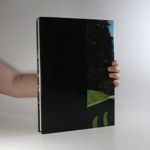 antikvární kniha Bezauberndes Österreich, 1988