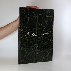 náhled knihy - Leo Burnett