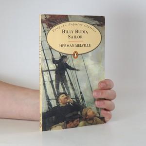 náhled knihy - Billy Budd. sailor