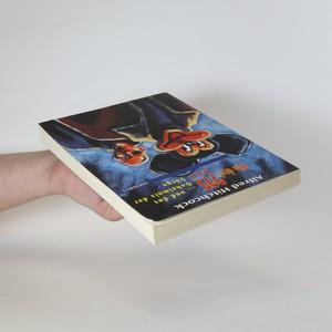 antikvární kniha Die drei ??? und das Geheimnis der Särge, 2001