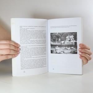 antikvární kniha Proveď vola světem, volem zůstane, 2010