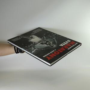 antikvární kniha Nejvýznamnější maratony světa a jejich historie, 2005