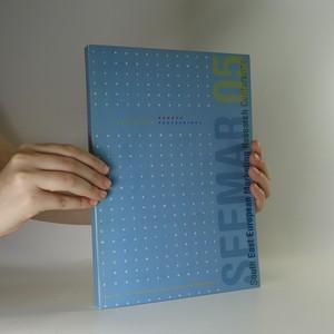 náhled knihy - Seemar 05