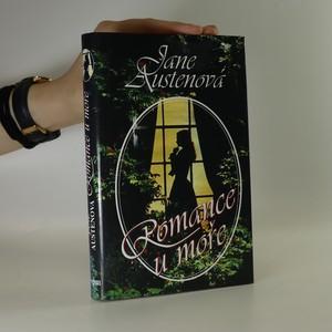 náhled knihy - Romance u moře