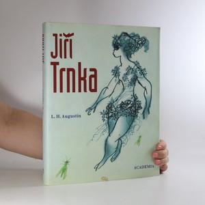 náhled knihy - Jiří Trnka
