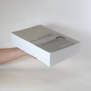 antikvární kniha Zákon o obchodních korporacích. Výklad jednotlivých ustanovení včetně návaznosti na české a evropské předpisy, 2013