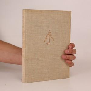 náhled knihy - V cizích službách