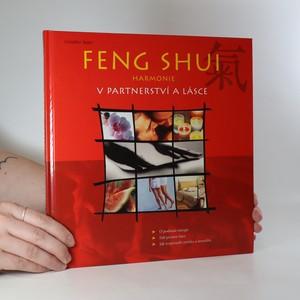 náhled knihy - Feng shui. Harmonie v partnerství a lásce