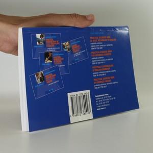 antikvární kniha Praktická cvičebnice obchodní angličtiny., 2000