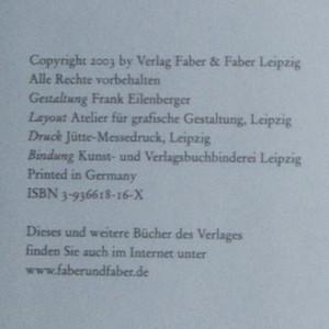 antikvární kniha Willi Sitte. Farben und Folgen, neuveden