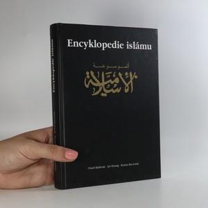 náhled knihy - Encyklopedie islámu