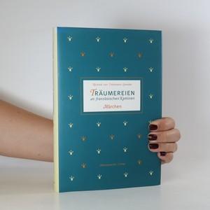 náhled knihy - Träumereien an französischen Kaminen