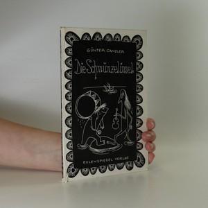 náhled knihy - Die Schmunzelinsel
