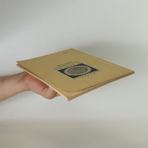 antikvární kniha Ausgewählte Märchen, neuveden