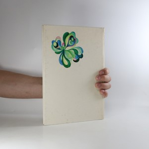 antikvární kniha Der Esel, die Großmutter und andere Musik instrumente, neuveden