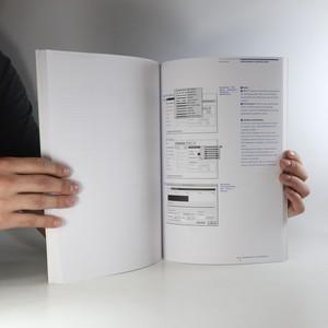 antikvární kniha Satztechnik und Typografie. Band 3, 1998
