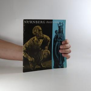 náhled knihy - Nürnberg. Kunstschätze