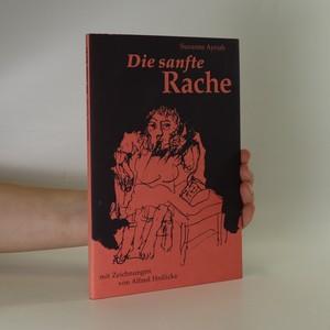 náhled knihy - Die sanfte Rache