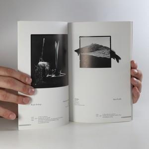 antikvární kniha Halle meets Prag, 1998