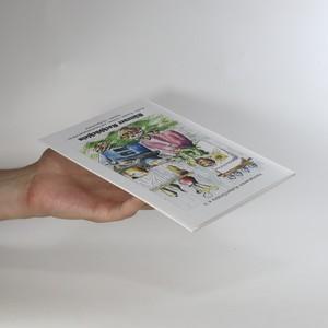 antikvární kniha Küttener Kochbüchlein, 2006