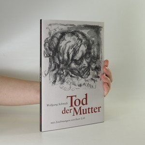 náhled knihy - Tod der Mutter