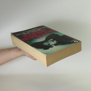 antikvární kniha Das große Frauenkrimi Lesebuch, 1993