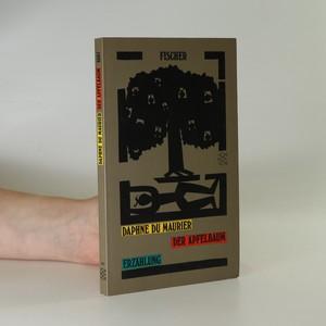 náhled knihy - Der Apfelbaum. Erzählung