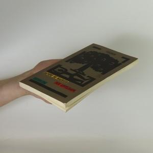 antikvární kniha Der Apfelbaum. Erzählung, 1988