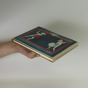 antikvární kniha Homers Frosch, und Mäuse, Krieg:, 1972