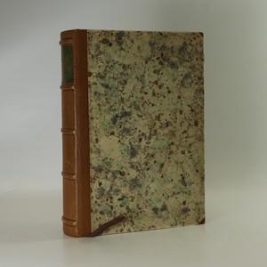 náhled knihy - Ulysses. Erster band