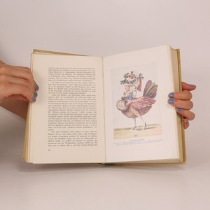 antikvární kniha Sittengeschichte von Paris, neuveden