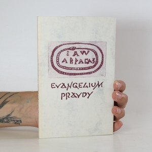 náhled knihy - Evangelium pravdy