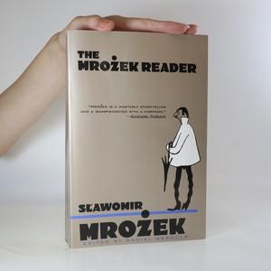 náhled knihy - The Mrożek reader