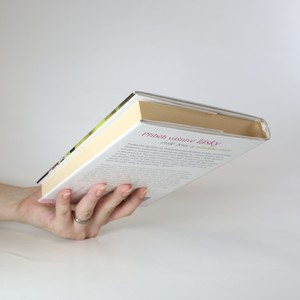 antikvární kniha Setkání v Paříži, 2009