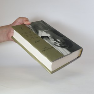 antikvární kniha Them, 2000